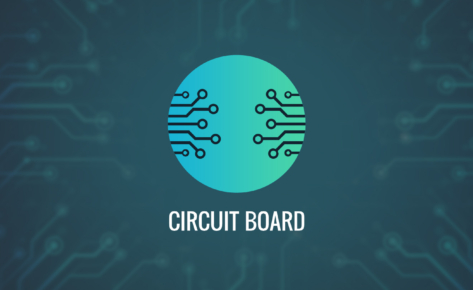 Circuit Border (Demo)